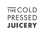 Cold-pressed-juicery_logo